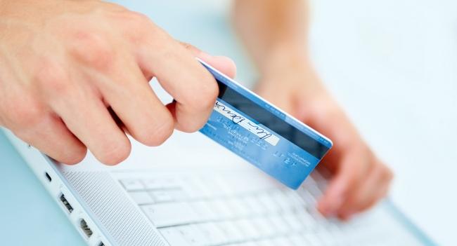 Як скористатися послугами онлайн кредитування і не розчаруватися