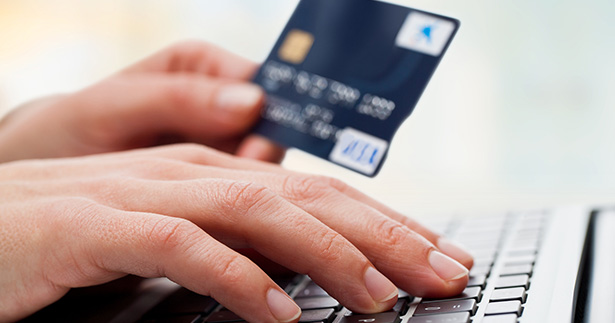 Яких запобіжних заходів треба дотримуватися при оформленні мікрокредиту