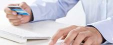 Сравнительный анализ онлайн и оффлайн сервисов. Причины воспользоваться онлайн сервисом