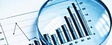Просто о сложном: Как устроена мировая финансовая система