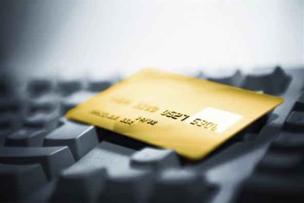 Можно ли продлить срок пользования деньгами в CashMe и как это сделать?