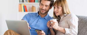 3 причини, чому краще взяти онлайн кредит, ніж позичати гроші у знайомих