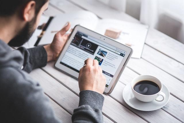 Як оцінити шанси на отримання онлайн кредиту: які чинники впливають на рішення по заявці