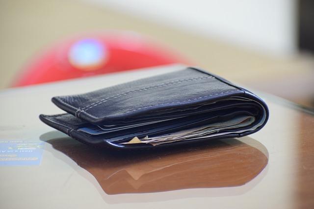 Почему клиентам выгодно обращаться в CashMe
