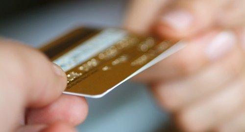 Чому краще звернутися до сервісу мікрокредитування, ніж відправитися у ломбард