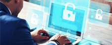 CashMe — ваш безпечний сервіс онлайн кредитування