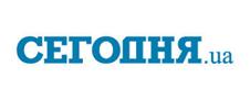 Онлайн кредитування: швидка фінансова допомога жителям України