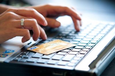 Критерії надійного сервісу мікрокредитування